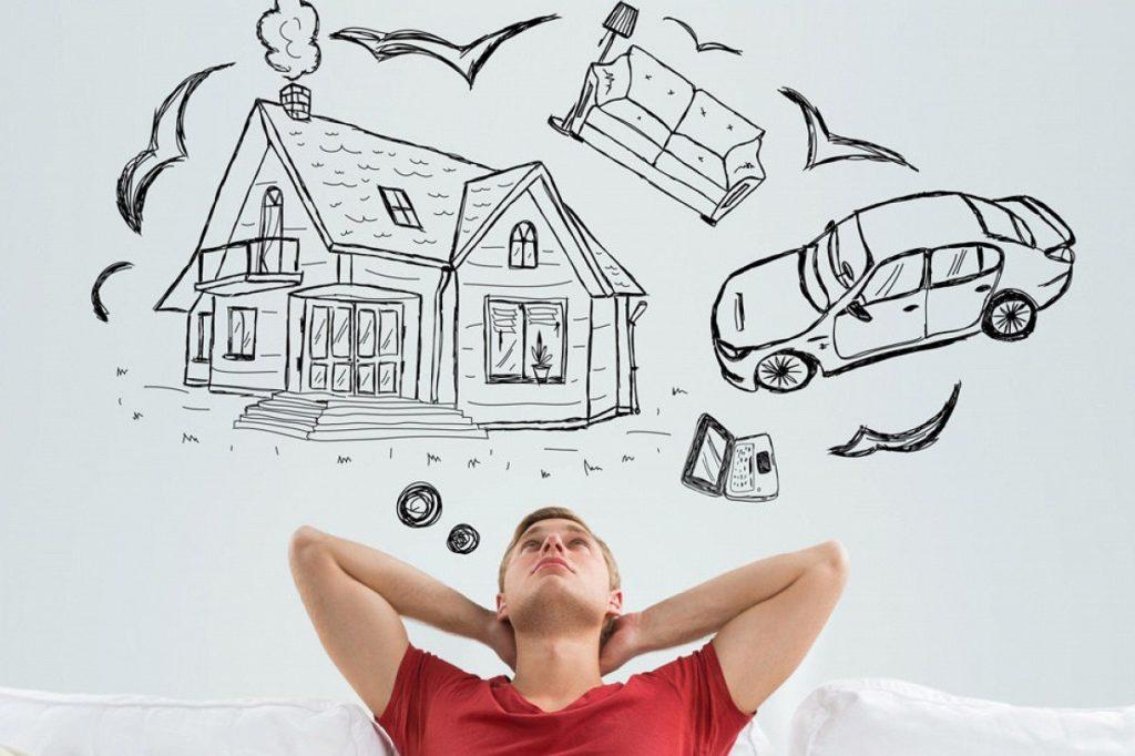 отказ от страховки в сбербанке, выгоднее со страховкой или без