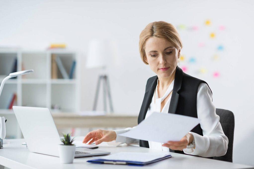 отказ в оформлении ОСАГО какие документы необходимо приложить