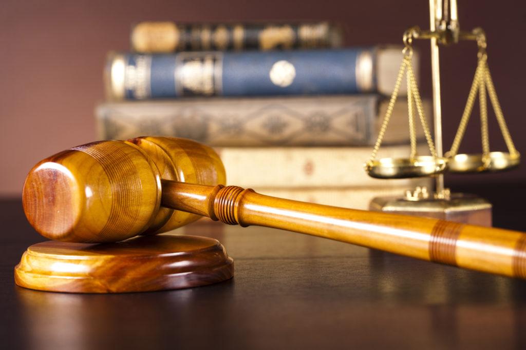 отказ в выплате по осаго, судебное разбирательство