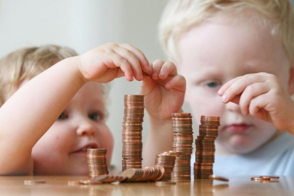 расчет пенсии по утере кормильца