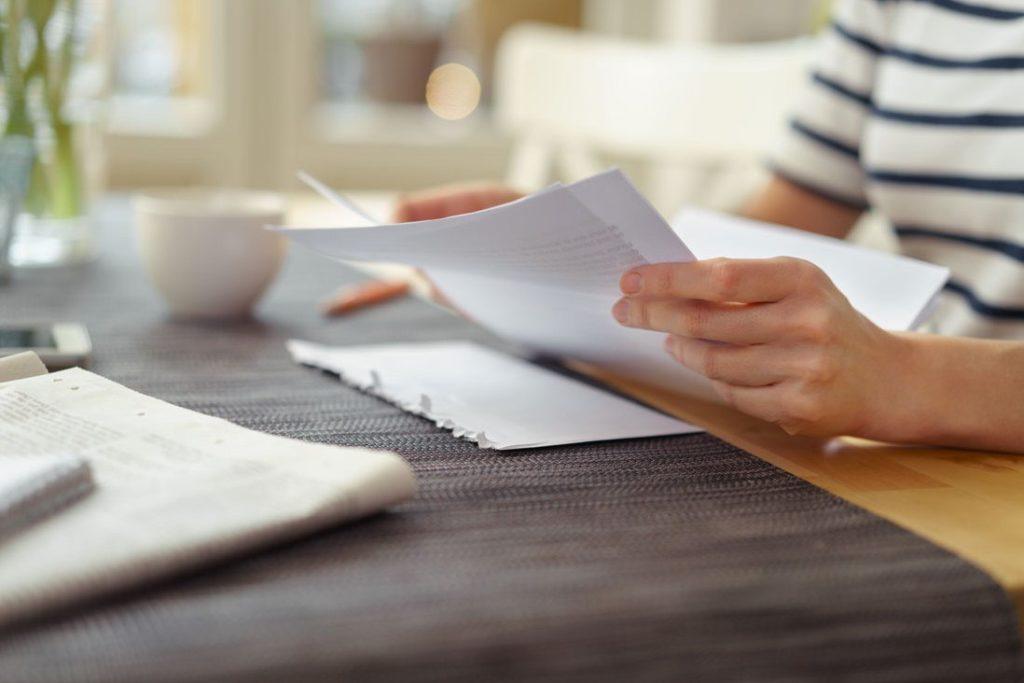 необходимые документы для оформления пенсии по утере кормильца