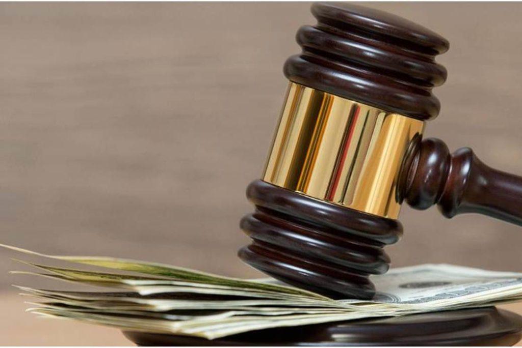 страховая пенсия по утере кормильца, правовое урегулирование