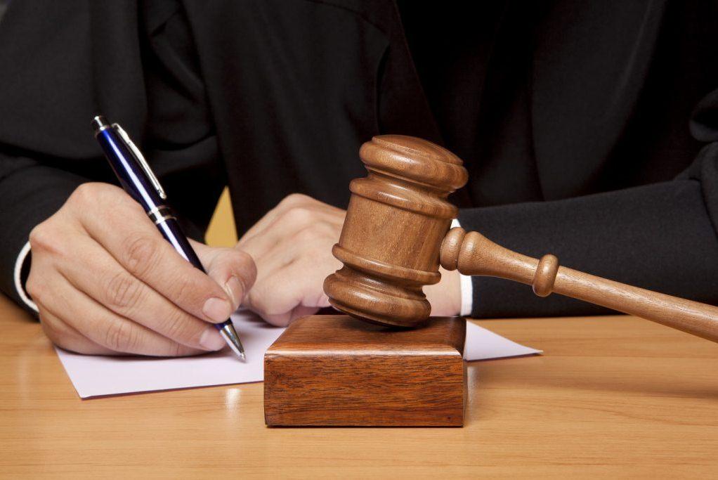 период охлаждения в страховании судебная практика