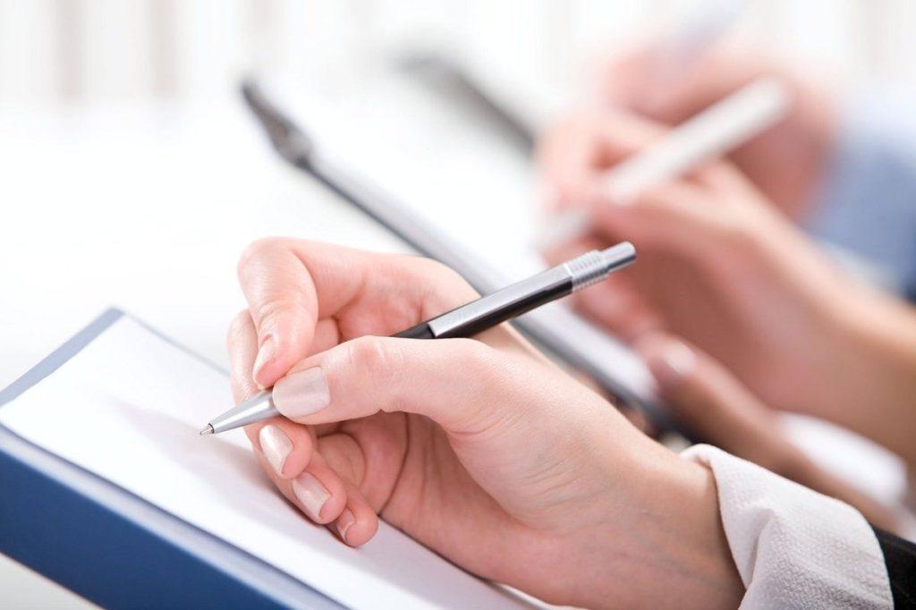 период охлаждения в страховании как написать заявление
