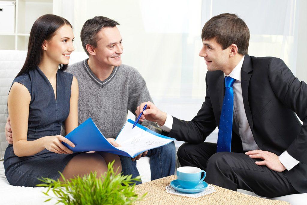 Правила ОСАГО как оформить страховой договор