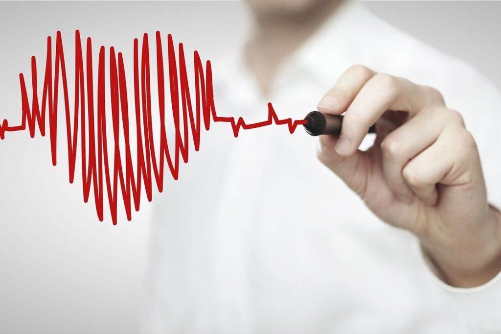 особенности страхования жизни и здоровья в Росгосстрах жизнь