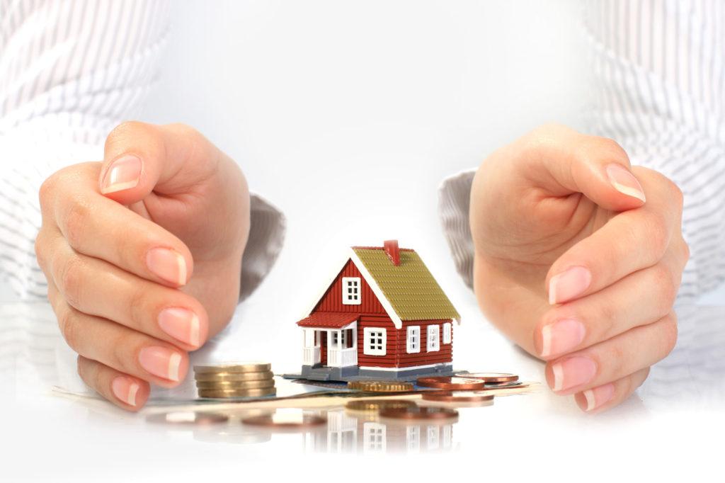 согаз отзывы по страхованию недвижимости