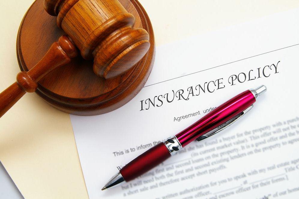 страхование гражданской ответственности, нарушение обязательств