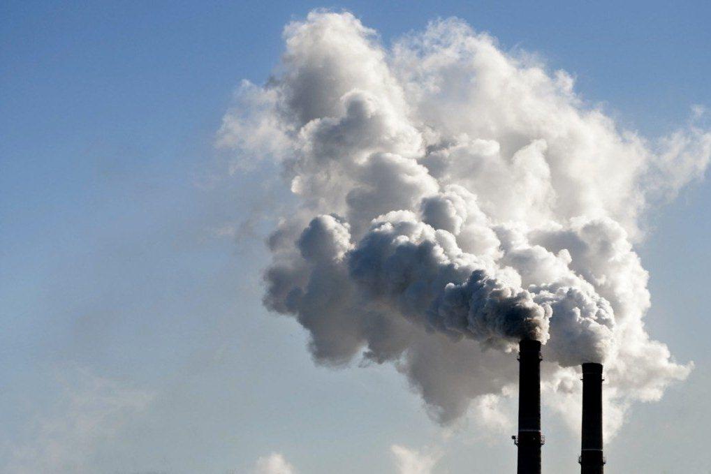 страхование гражданской ответственности, загрязнение окружающей среды