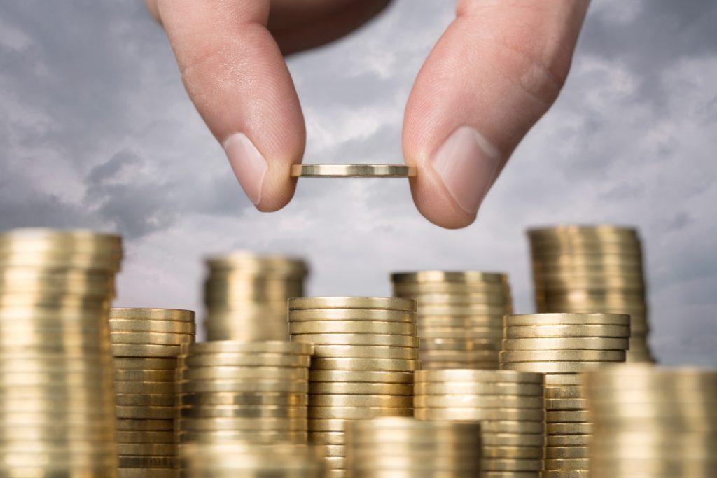 как получить возмещение при страховом случае при страховке жизни и здоровья при оформлении кредита