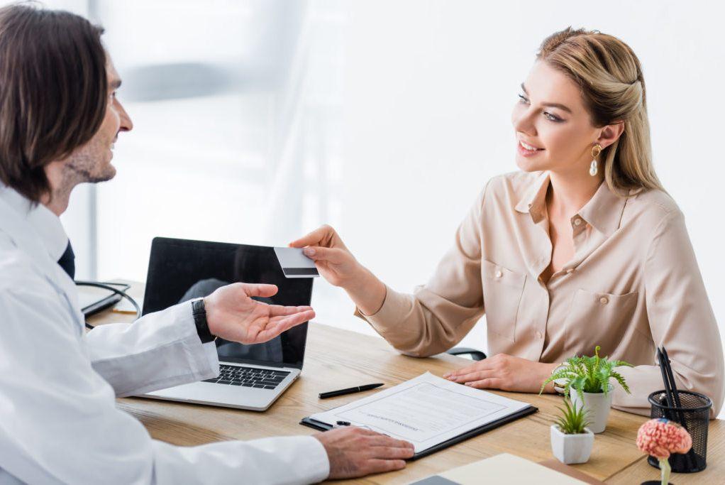 Порядок оформления страховки жизни и здоровья при кредите