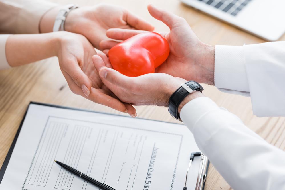 что дает страхование жизни и здоровья при кредите