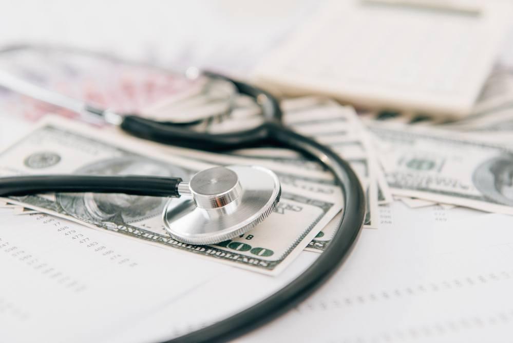 обязательно ли оформлять страховку жизни и здоровья при оформлении жизни и здоровья при оформлении кредита