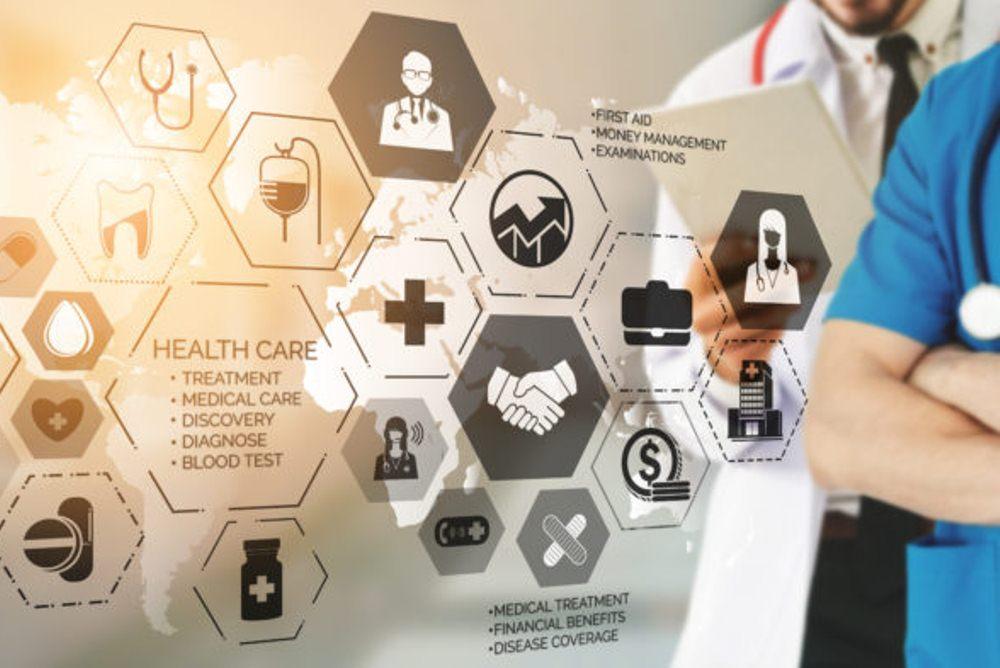 страхование жизни и здоровья при оформлении кредита