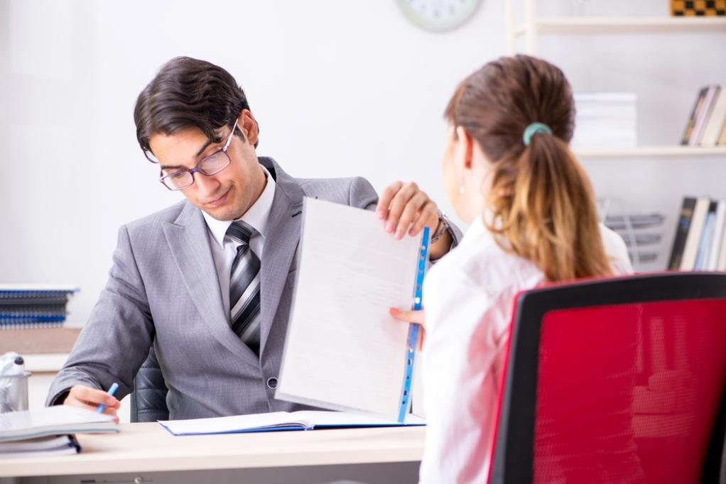 требования к клиентам страховки от потери работы