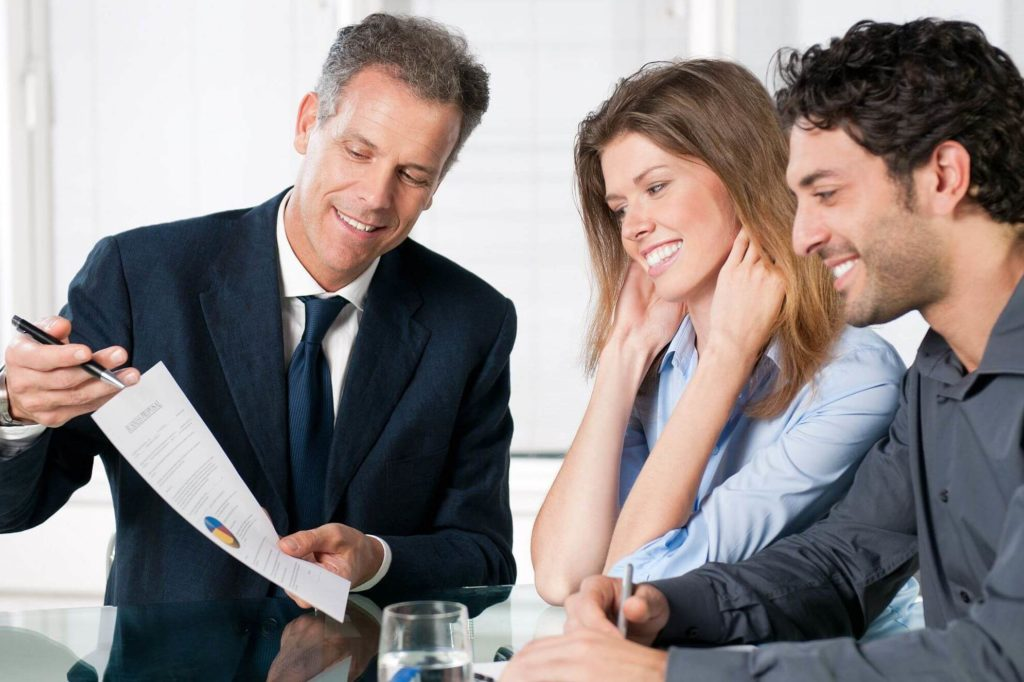 права и обязанности страховщика и страхователя