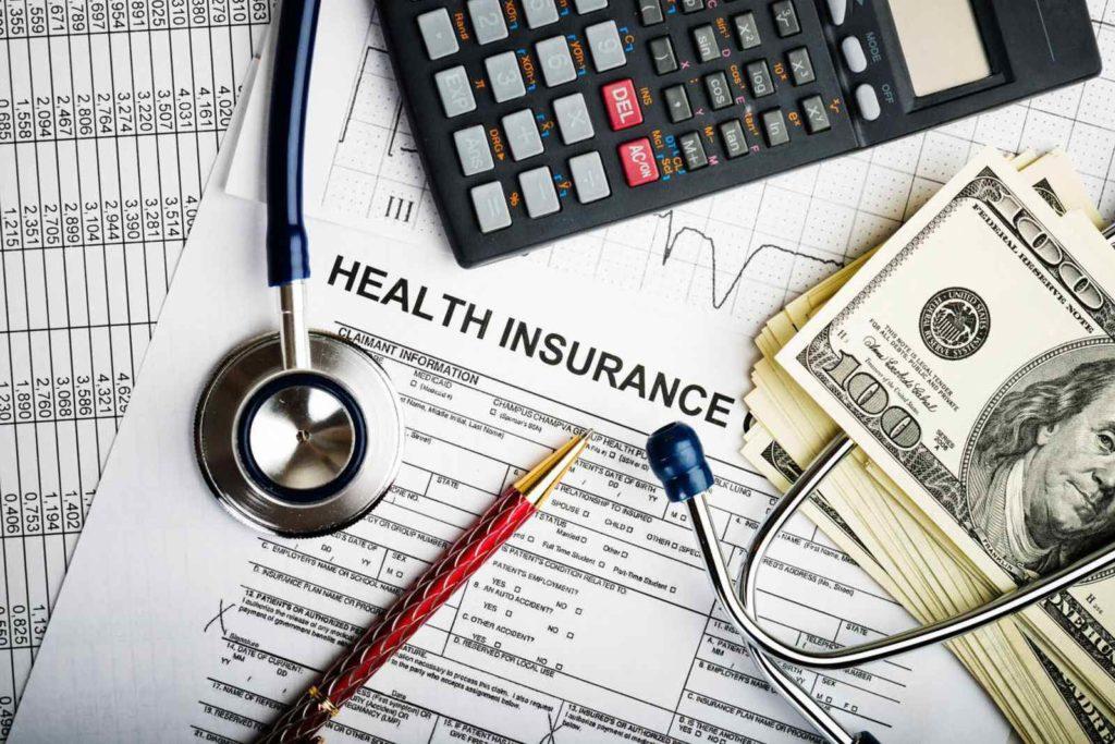стоимость страховки в Италию