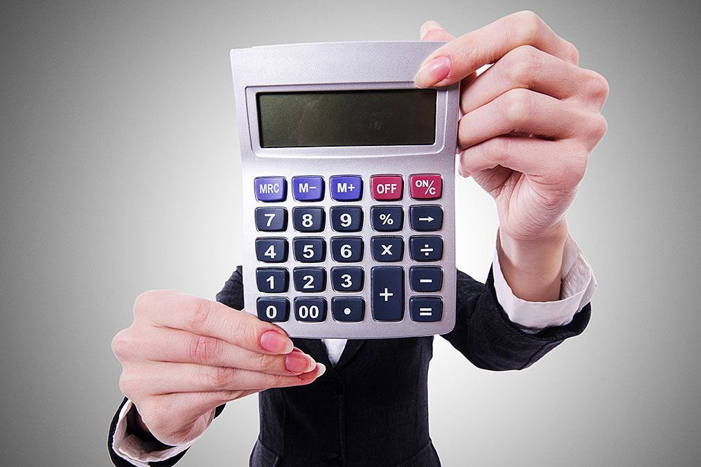 калькулятор страхового стажа