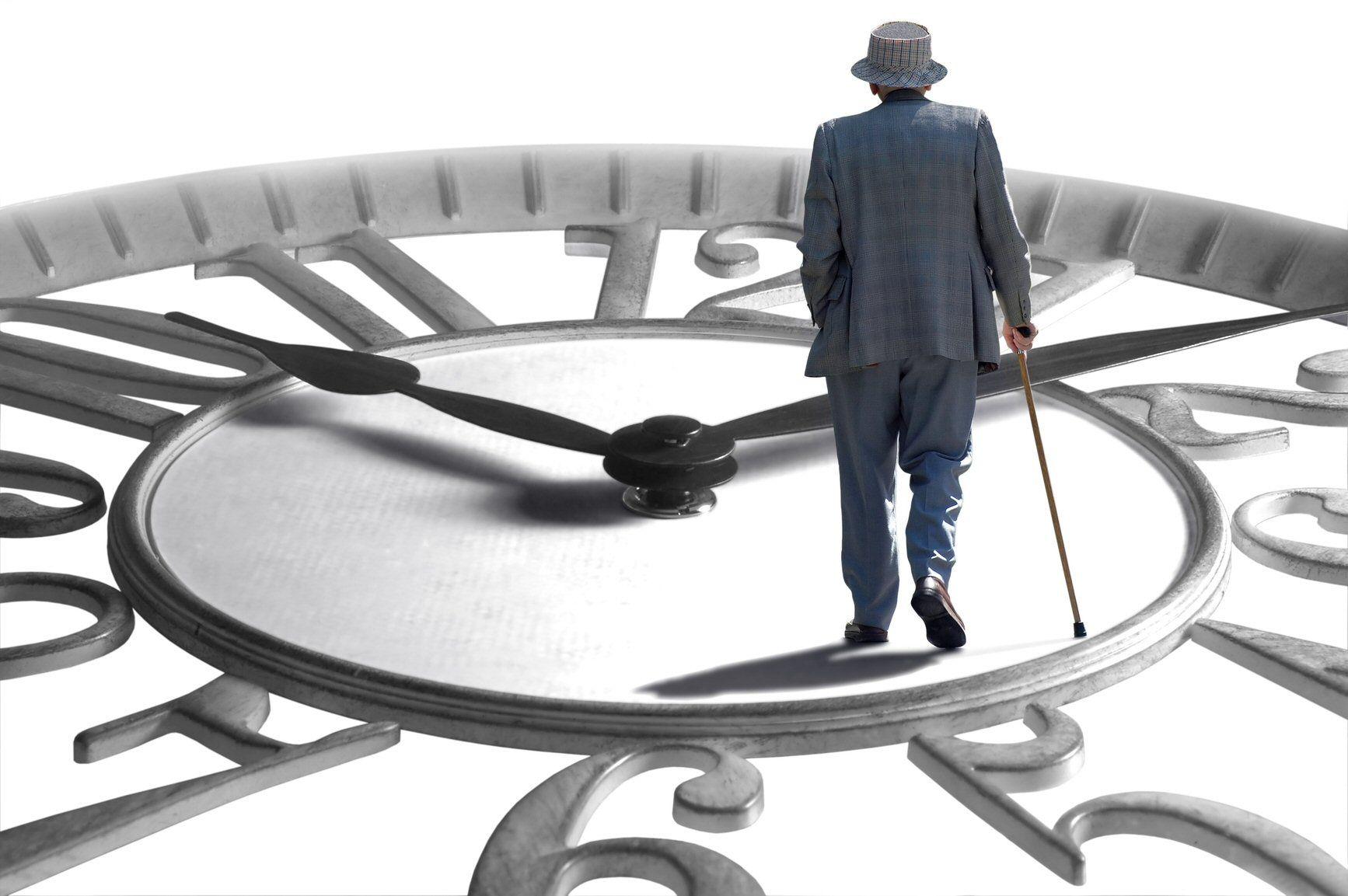 страховой стаж и трудовой стаж в чем отличие