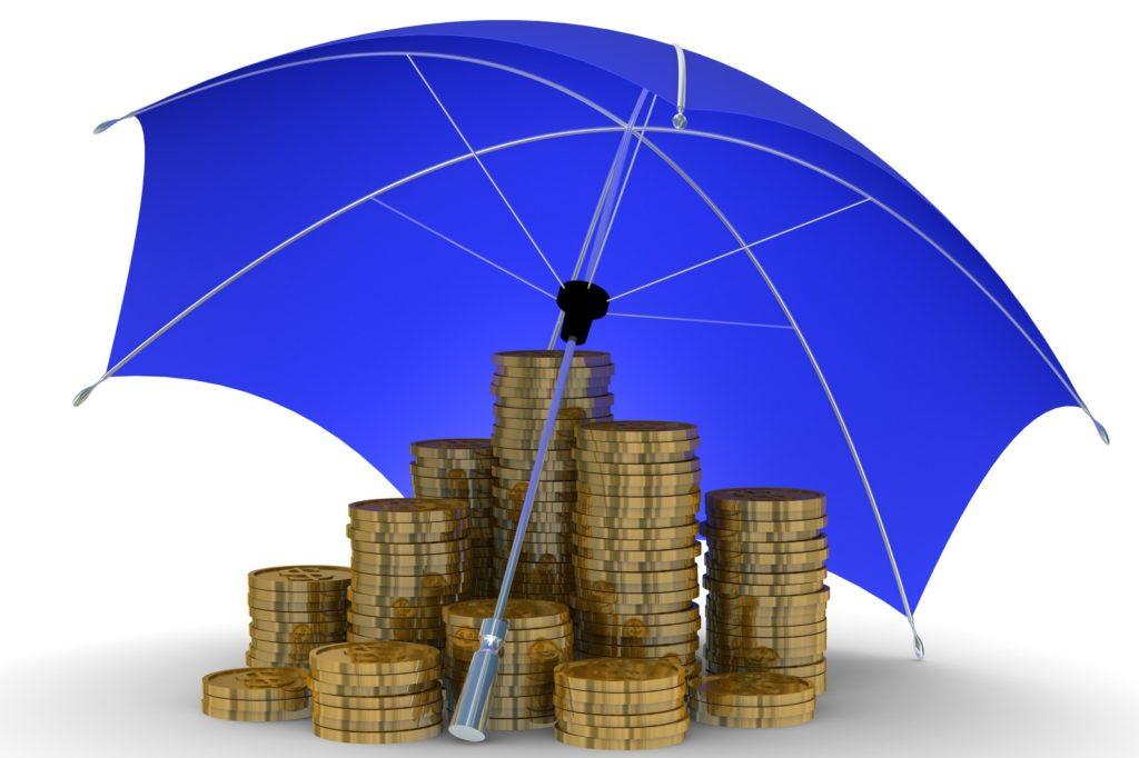 возврат страховки по кредиту в течении 14 дней закон
