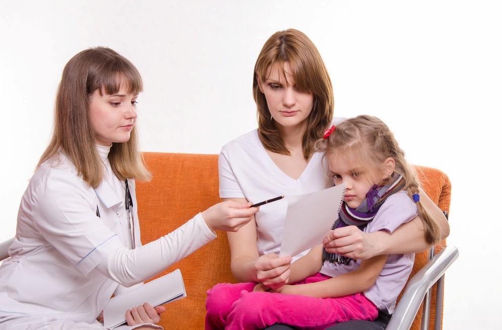 Как воспользоваться полисом ДМС от втб страхование
