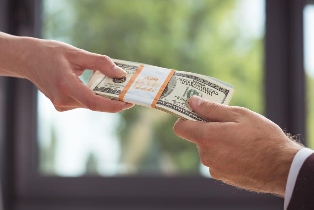 получение выплаты по каско при дтп