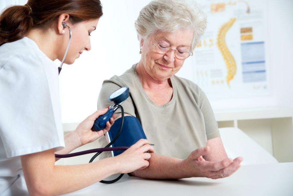 страхование выезжающих за рубеж Альфастрахование, какие услуги покрывает страховка