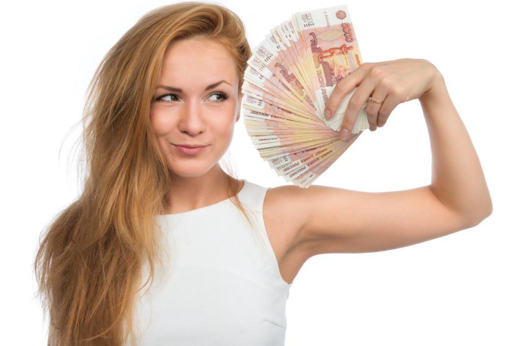 альфастрахование жизнь отказ от страховки, возврат денег