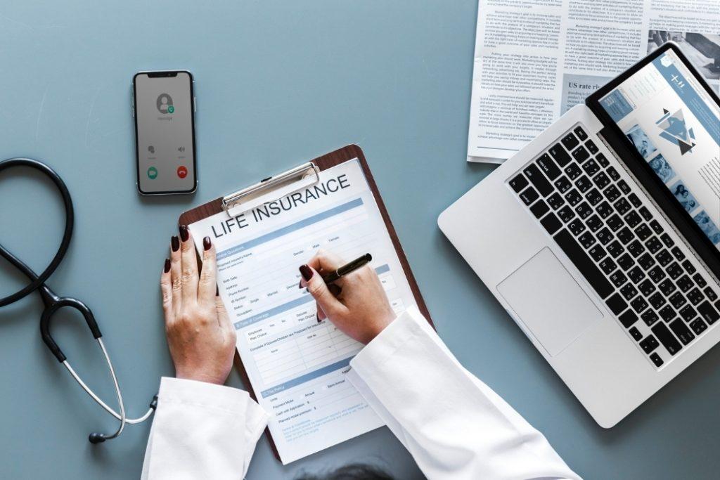 добровольное страхование медицинских расходов белгосстрах