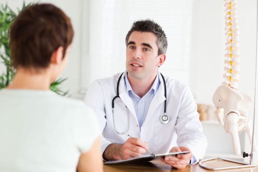 добровольное страхование медицинских расходов белгосстрах, как получить услуги