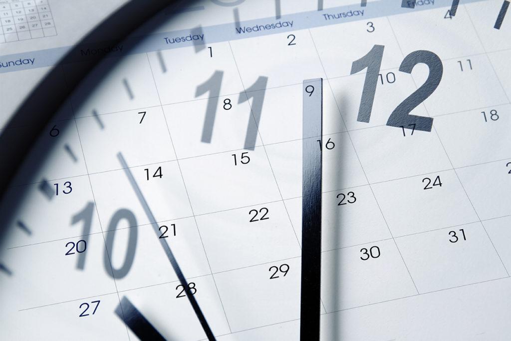 срок оформления электронного полиса омс