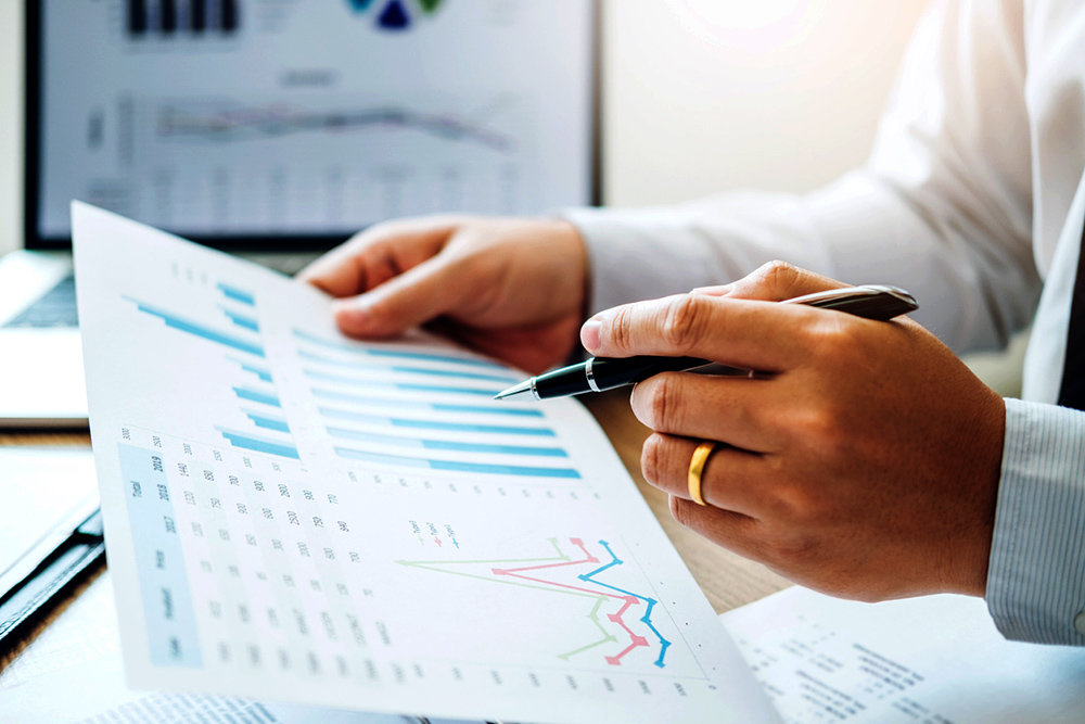 инвестиционное страхование жизни, выбор компании