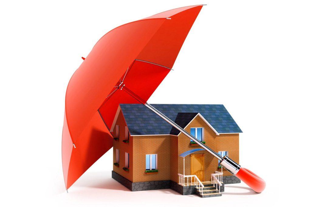 для чего нужно ипотечное страхование, страхование в компании ингосстрах
