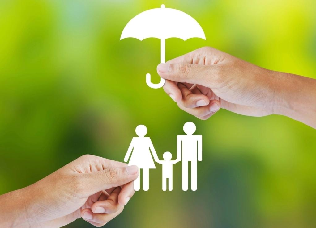 страхование жизни и здоровья при ипотечном страховании ингосстрах