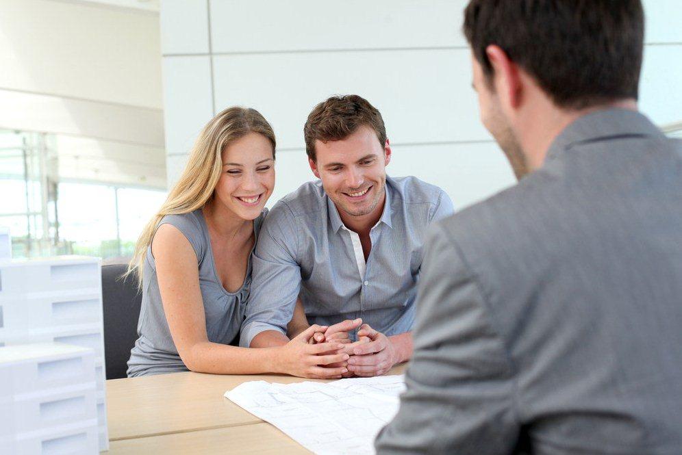 порядок оформления ипотечного страхования в ингосстрах