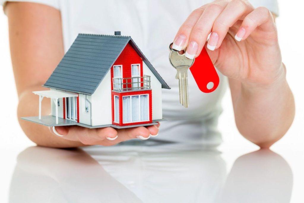 ингосстрах, ипотечное страхование