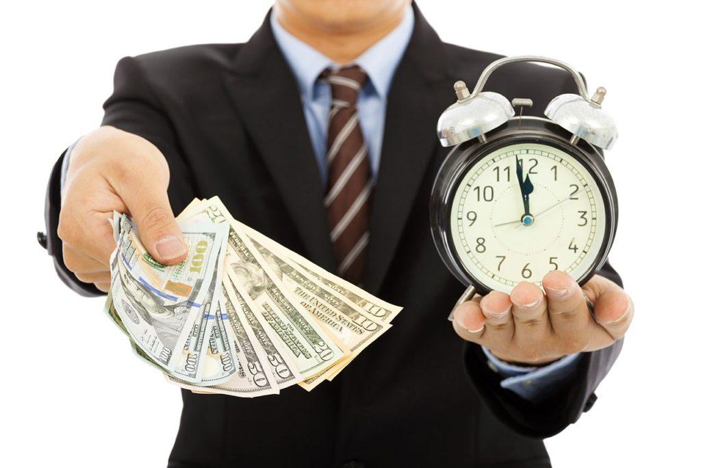 как получить выплаты ОСАГО после ДТП, сроки и сумма