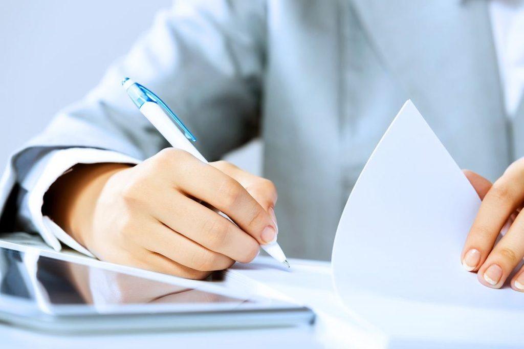 составление заявление для возврата страховки по кредиту в сетелем банке