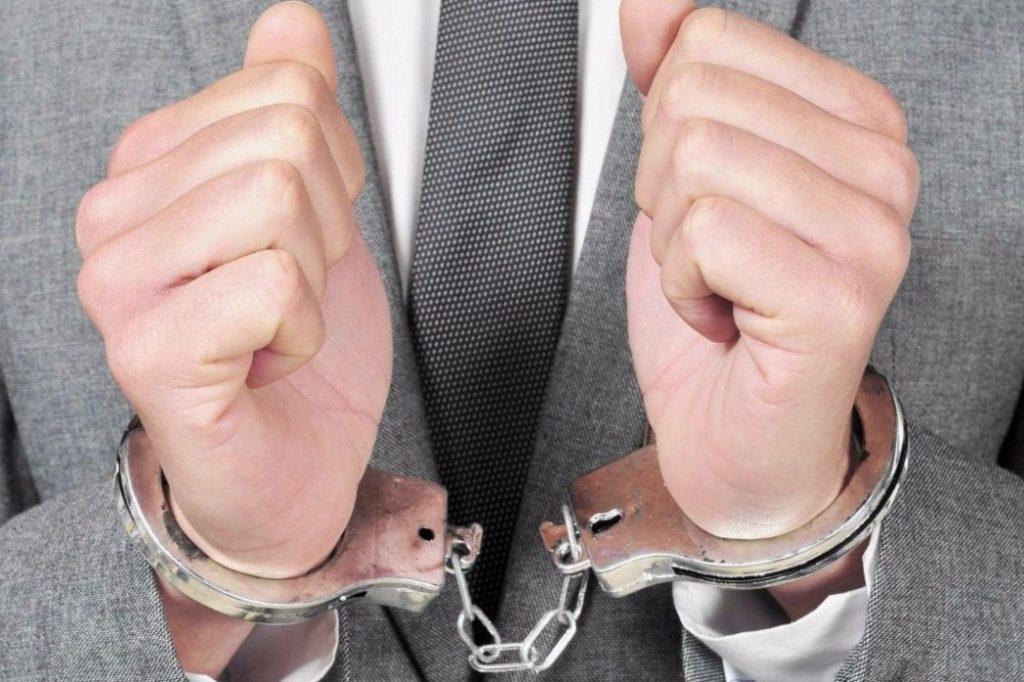 какое наказание предусмотрено за мошенничество в сфере автострахования