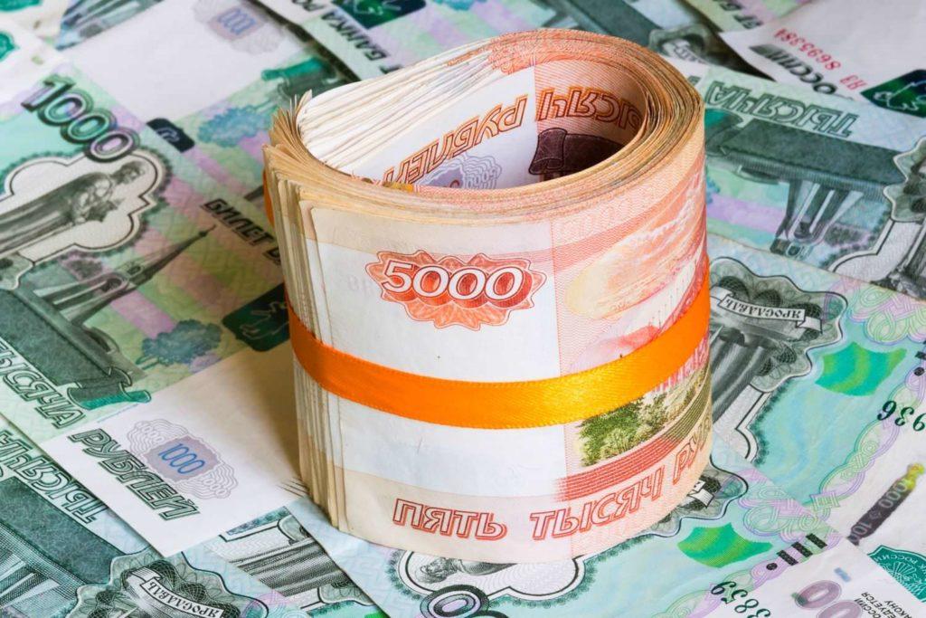 ОСАГО для иностранцев в России, получение выплаты