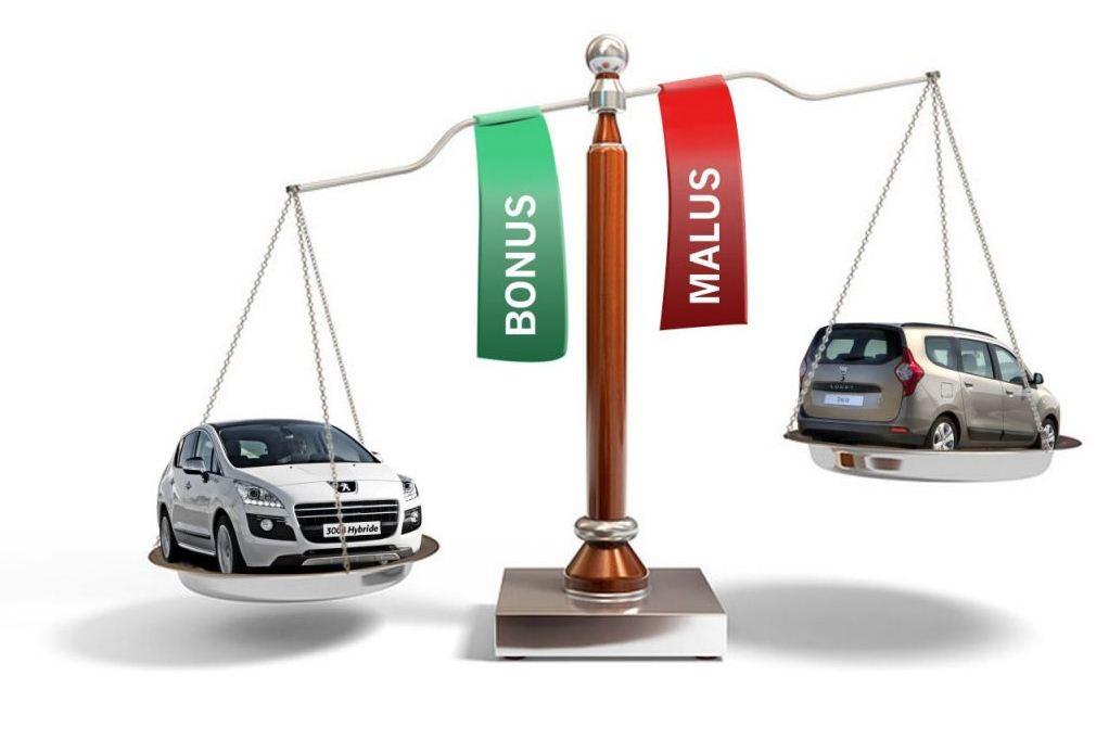 как получить скидку при внесении дополнительного водителя в страховку ОСАГО