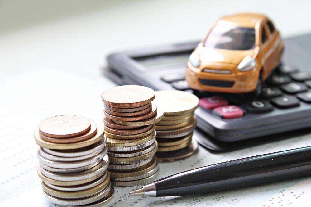 можно ли вернуть страховку по автокредиту