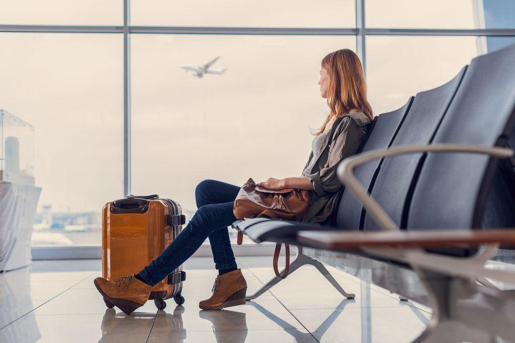 нужна ли страховка при покупке авиабилета, что делать при страховом случае