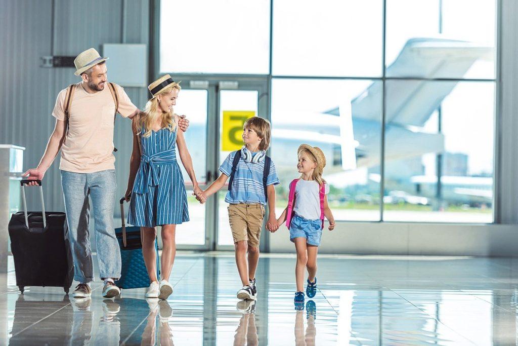 нужно ли покупать страховку при покупке авиабилетов, преимущества и недостатки