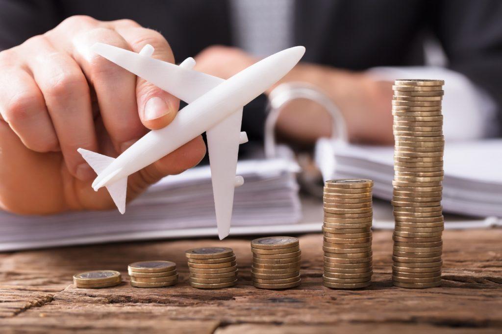 нужно ли покупать страховку при покупке авиабилета