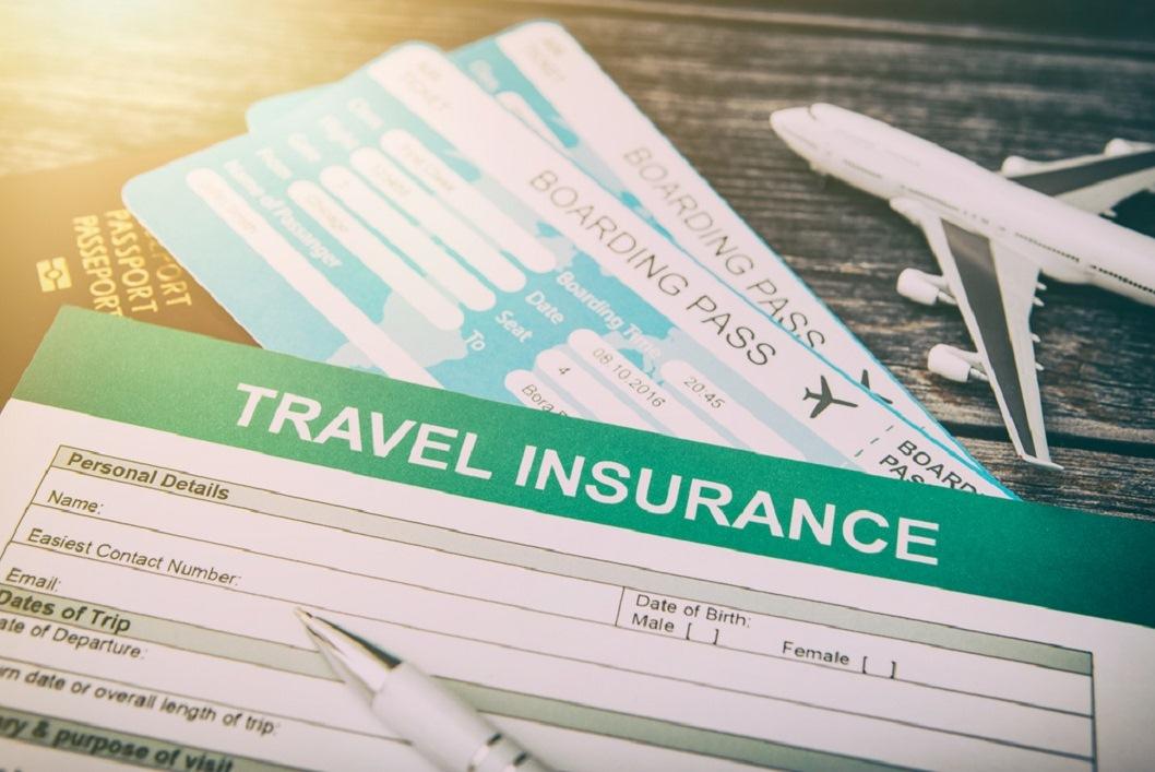 нужно ли покупать страховку при покупке авиабилетов
