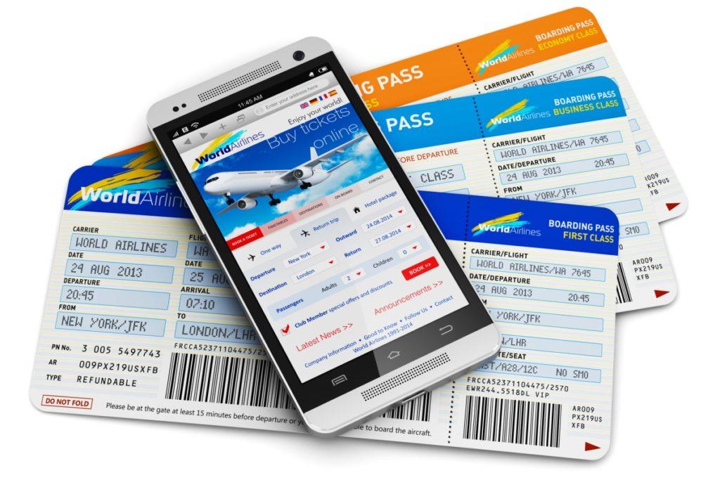 нужна ли страховка при покупке авиабилета