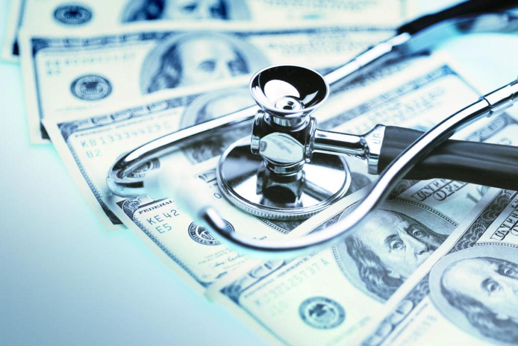 ппф страхование жизни, стоимость