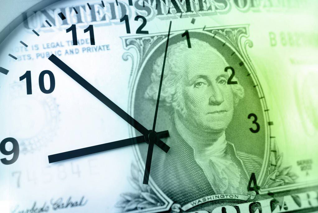 сроки и стоимость продления