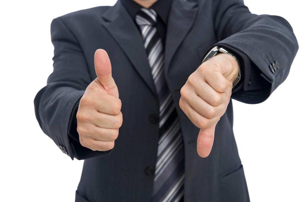 отзывы о работе страховым агентом
